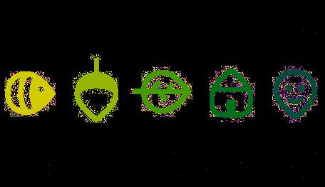 logo-vielfalt-findet-stadt
