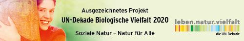 191019_028_UN-Dekade_Gewinnerlogo_Ausgezeichnetes_Projekt-2020_500x85px_RZ01
